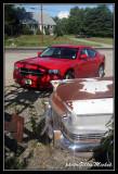 Dodge063.jpg