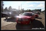 Dodge069.jpg