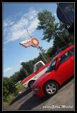 Dodge080.jpg