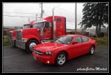 Dodge093.jpg