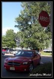 Dodge102.jpg