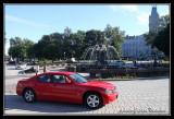 Dodge104.jpg