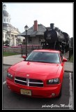 Dodge146.jpg