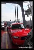 Dodge152.jpg