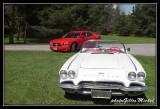 Dodge158.jpg