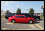 Dodge188.jpg