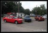 Dodge195.jpg
