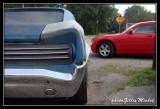 Dodge203.jpg