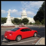 Dodge215.jpg