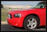 Dodge218.jpg