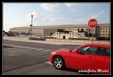 Dodge221.jpg