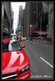 NYC1014.jpg