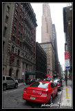 NYC1025.jpg