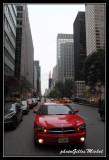 NYC1033.jpg