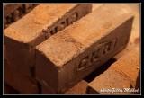 briques16.jpg