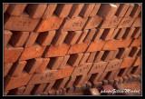 briques17.jpg