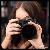 Joana211.jpg