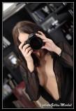 Joana215.jpg