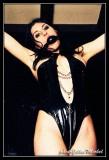 Lilith132.jpg