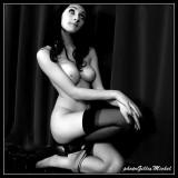 Lilith099.jpg