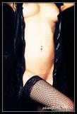 Lilith167.jpg