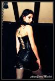 Lilith171.jpg