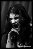 Lilith059.jpg