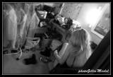 Alice108.jpg