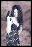 Alicia013.jpg