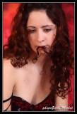 Alicia036.jpg