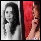 Alicia098.jpg