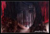 Alicia204.jpg