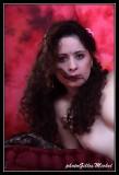 Alicia232.jpg