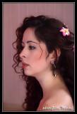 Alicia235.jpg