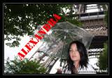 ALEXANDRA506.jpg