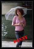 DANNY513.jpg