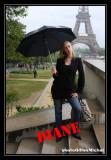 DIANE527.jpg
