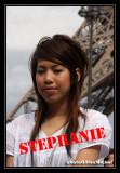 STEPHANIE507.jpg