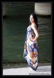 ALEXANDRA548.jpg