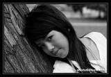 STEPHANIE504_pp.jpg