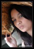 ALEXANDRA555_pp.jpg