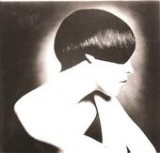 Peggy Moffit  right side of asametric cut