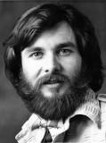 Dwight Miller 1973.