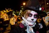 halloween_nyc
