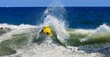 belmar_surfers