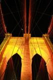 125_years_brooklyn_bridge