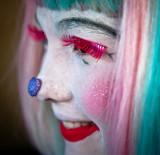 Clownfest