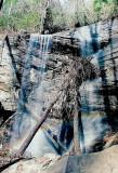 Twin Falls 1  NC.  A.