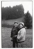 ernie and eileen.jpg
