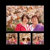 09 mother-daughter 1_15.jpg